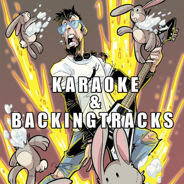 Leo Karaoke & BackingTracks